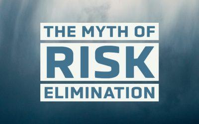 The Myth of Risk Elimination through Embryo Adoption