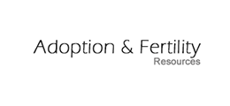 Adoption & Fertility Resources