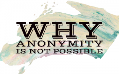 Why Anonymity in Embryo Adoption is a Myth